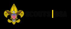 ScoutsBSA 1119